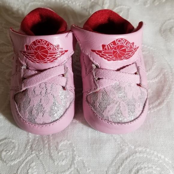 separation shoes 0de17 ea429 M 5caacc447f617fc8d04b2a86